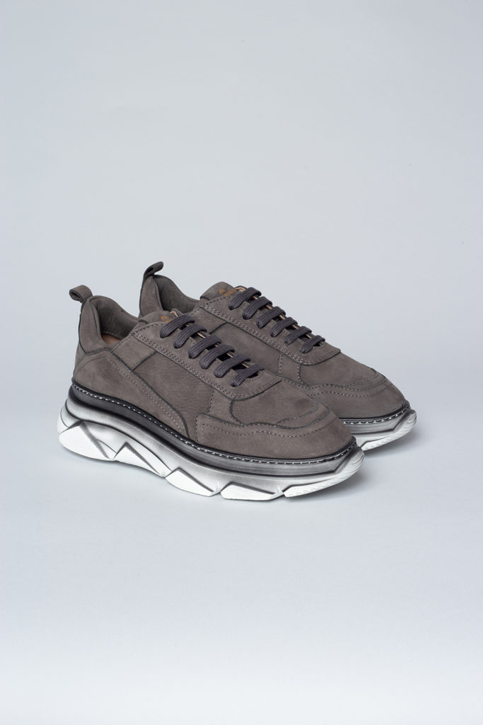 CPH40 nabuc dark grey