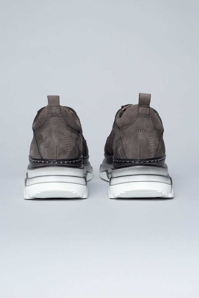 CPH40 nabuc dark grey - alternative 3
