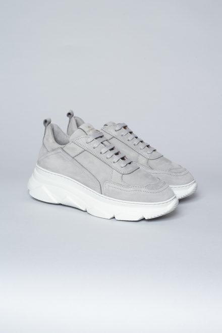 CPH40 nabuc grey