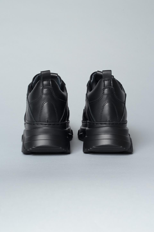 CPH40 vitello black black - alternative 3