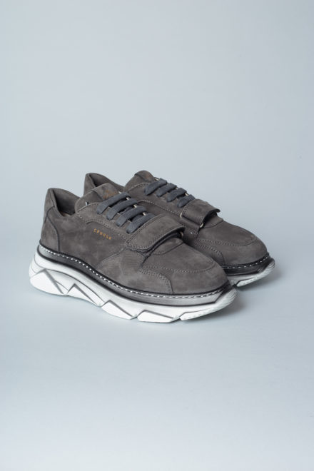 CPH41 nabuc dark grey
