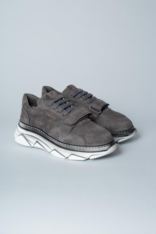 CPH41 nabuc dark grey