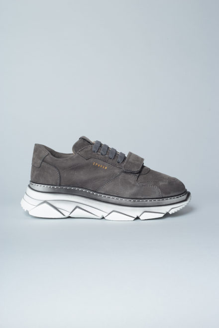 CPH41 nabuc dark grey - alternative