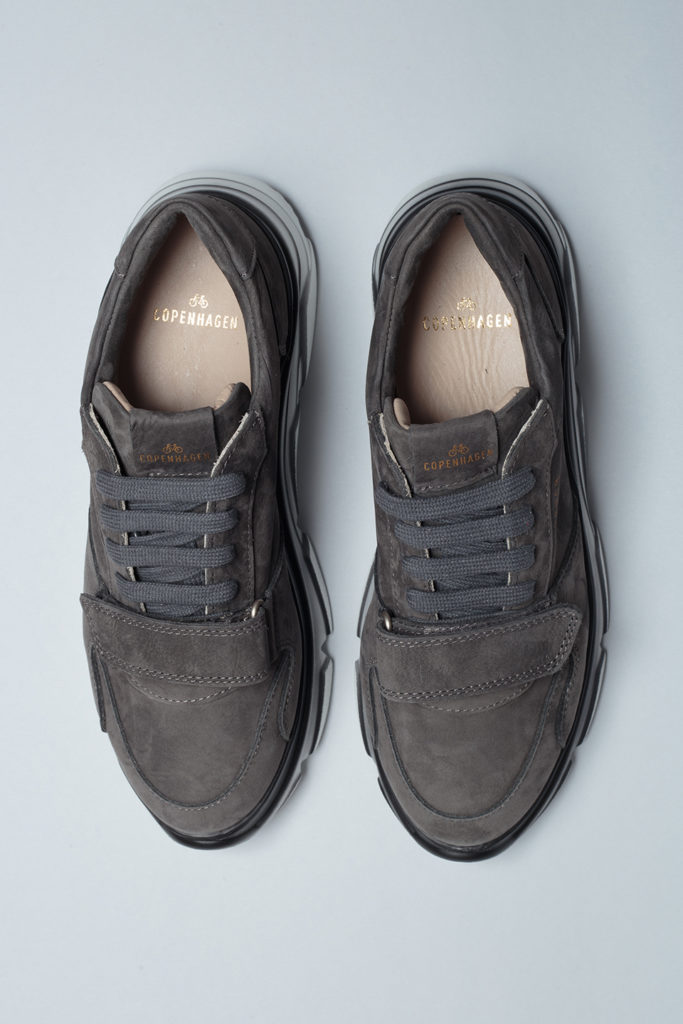 CPH41 nabuc dark grey - alternative 2