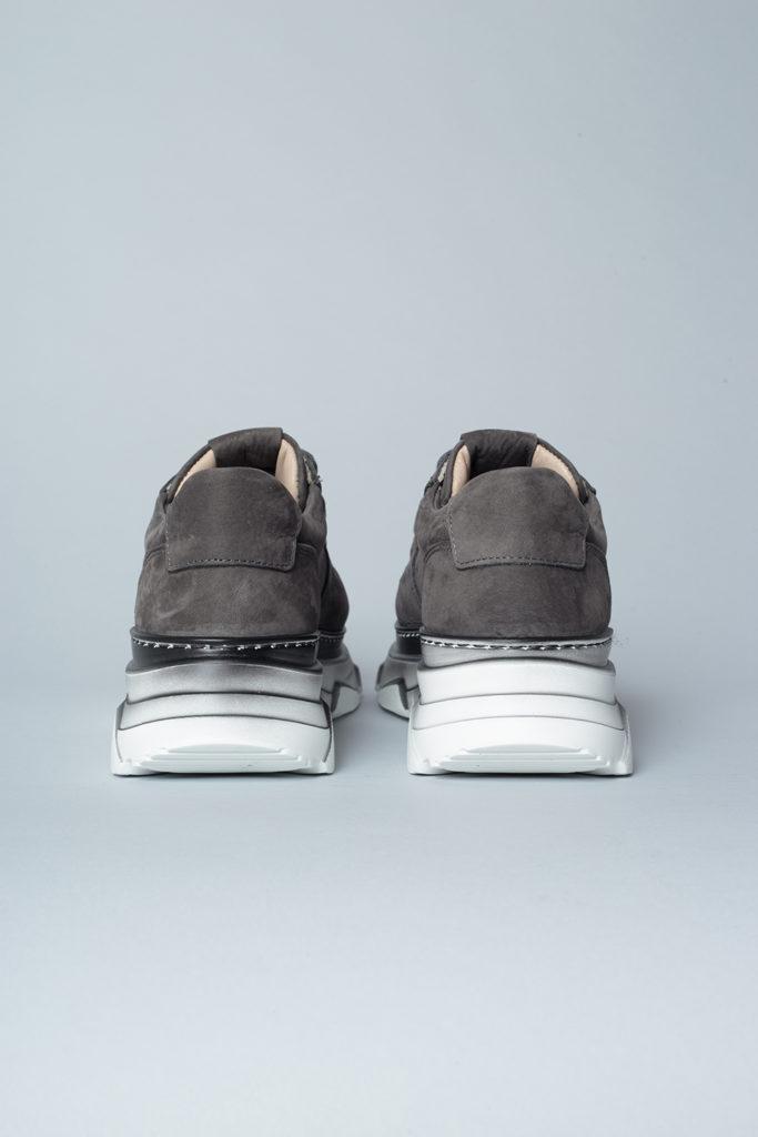 CPH41 nabuc dark grey - alternative 3