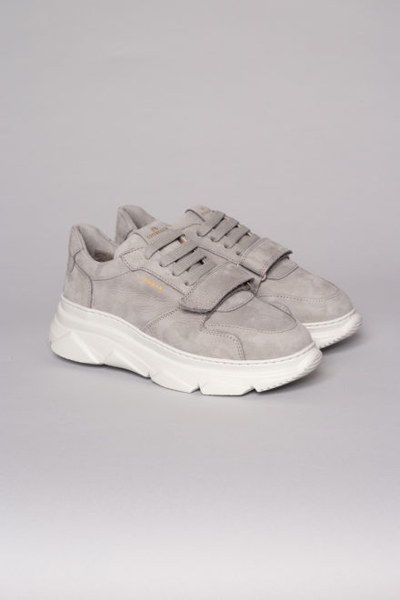 CPH41 nabuc grey