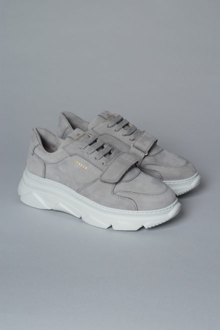 CPH41 nabuc light grey
