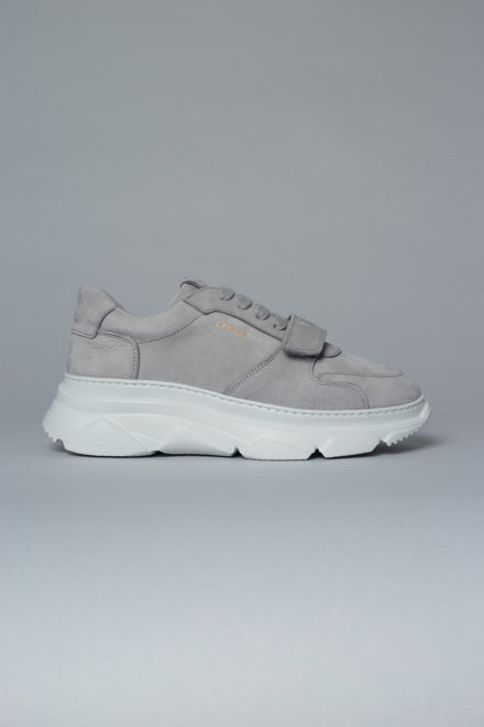 CPH41 nabuc light grey - alternative