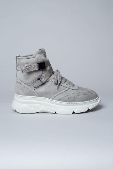CPH45 nabuc grey
