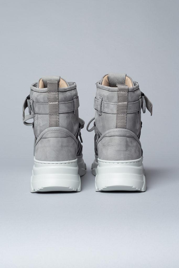 CPH45 nabuc grey - alternative 3