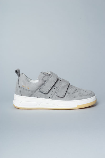 CPH48 nabuc light grey - alternative