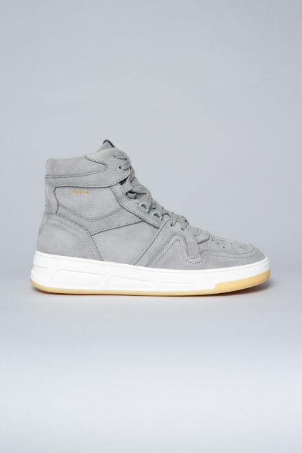 CPH49 nabuc light grey