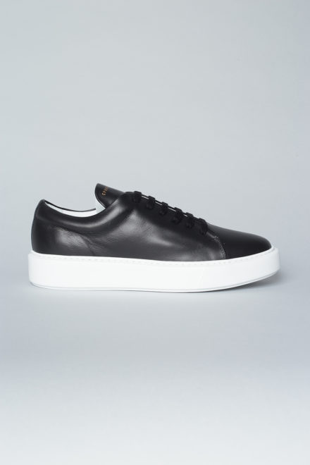 CPH407M vitello black - alternative