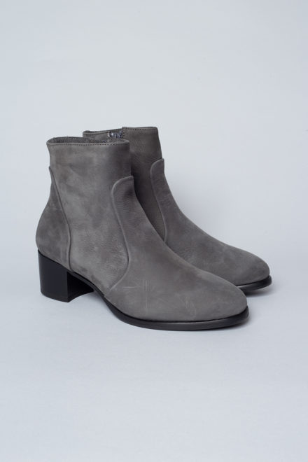 CPH14 nabuc grey