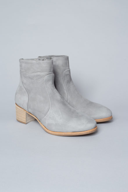 CPH14 nabuc light grey