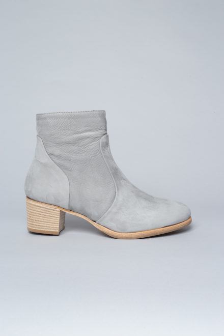 CPH14 nabuc light grey - alternative
