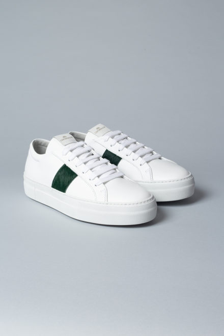 CPH23 vitello white/green