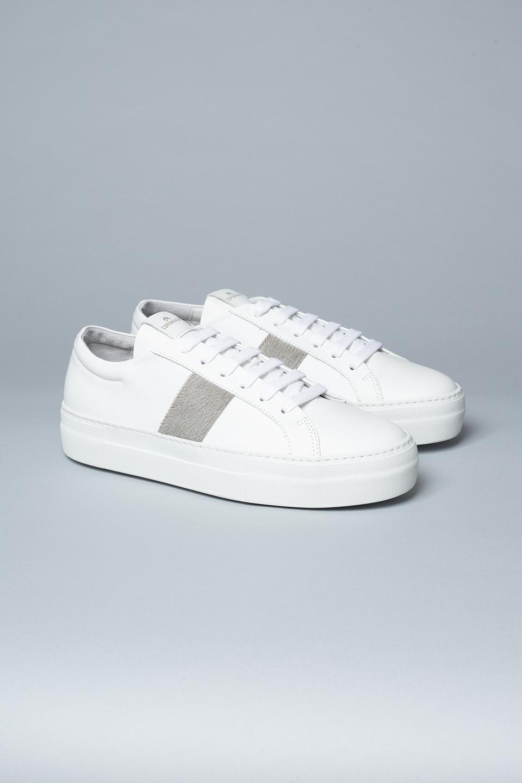 CPH23 vitello white/grey