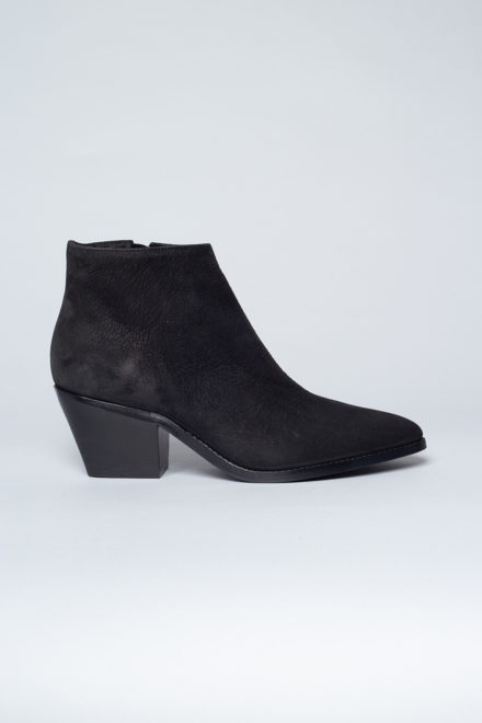 CPH401 nabuc black - alternative