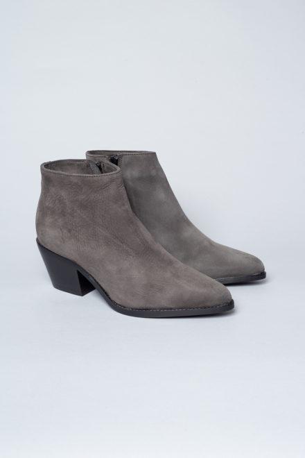 CPH401 nabuc grey