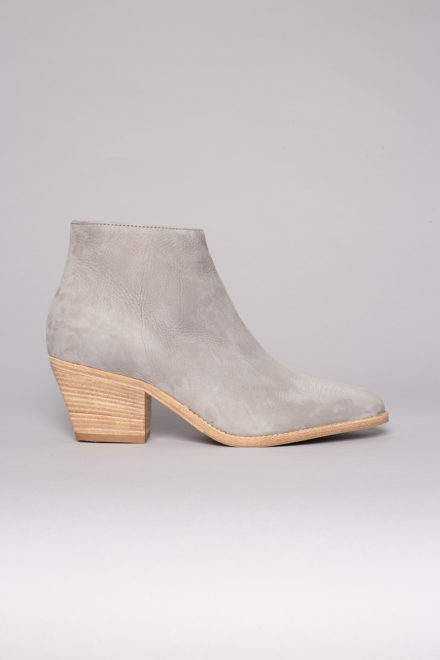 CPH401 nabuc light grey - alternative