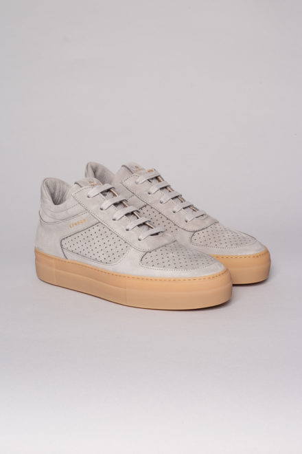 CPH402 nabuc light grey