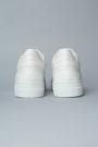 CPH402 vitello white - alternative 3