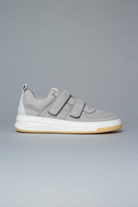 CPH405 nabuc light grey - alternative