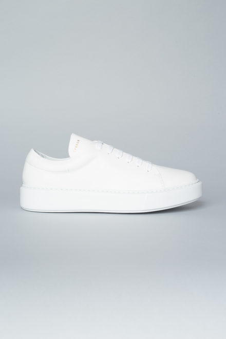 CPH407M vitello white - alternative