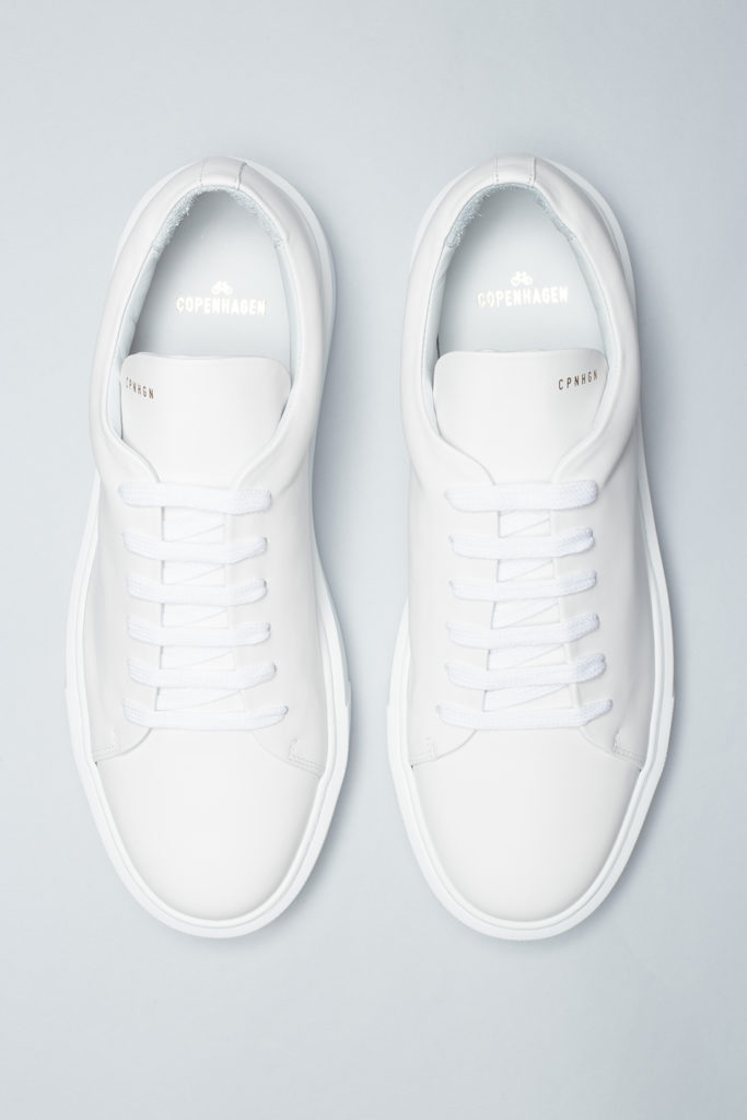 CPH407M vitello white - alternative 2