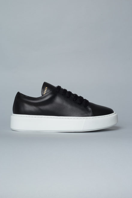 CPH407 vitello black - alternative