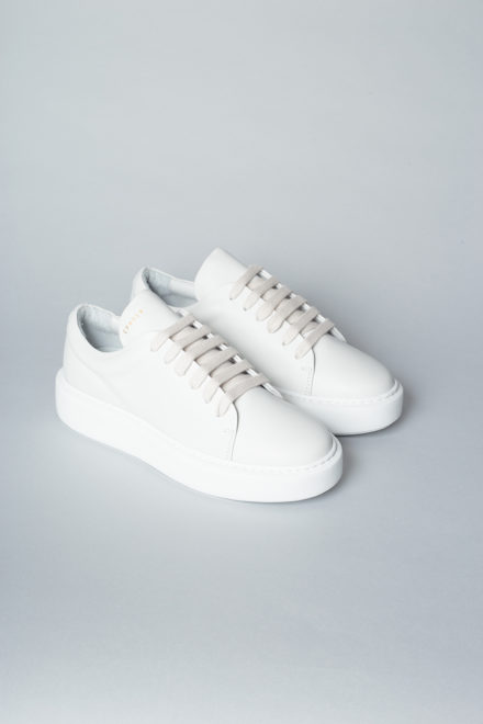 CPH407 vitello off white