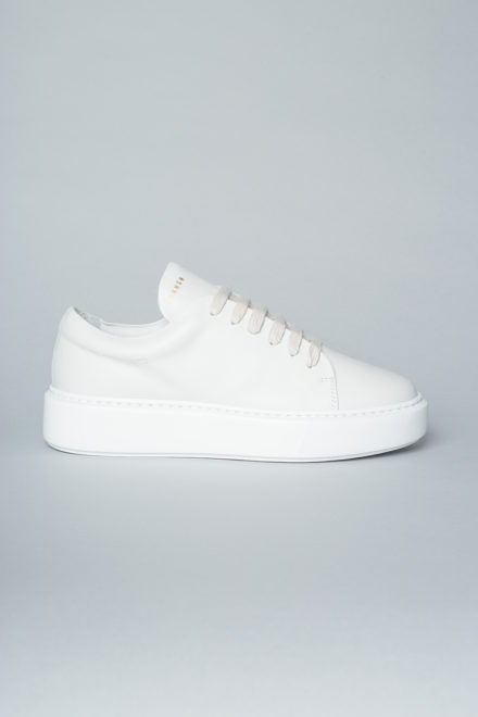 CPH407 vitello off white - alternative