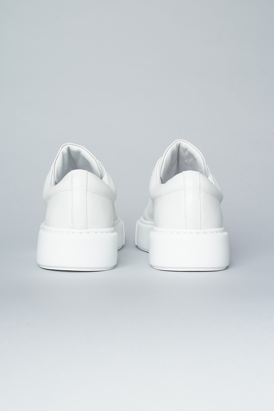 CPH407M vitello white - alternative 3