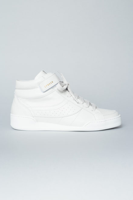 CPH418 vitello off white - alternative