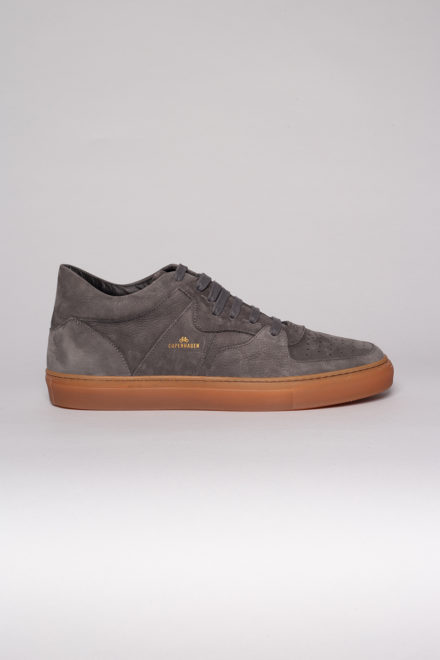 CPH753 nabuc dark grey - alternative