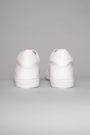 CPH753 vitello white - alternative 4
