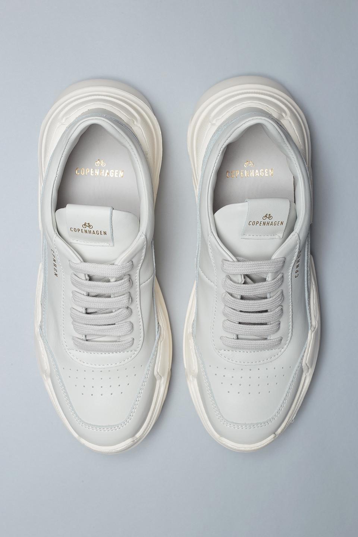 CPH800 nabuc off white - alternative 2