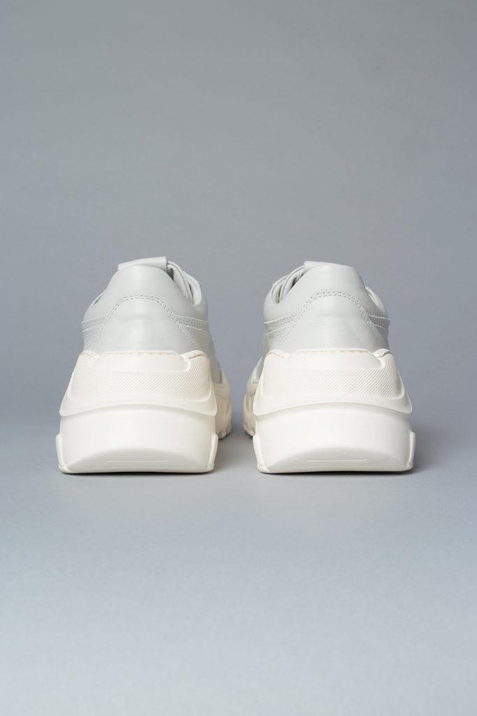 CPH800 nabuc off white - alternative 3