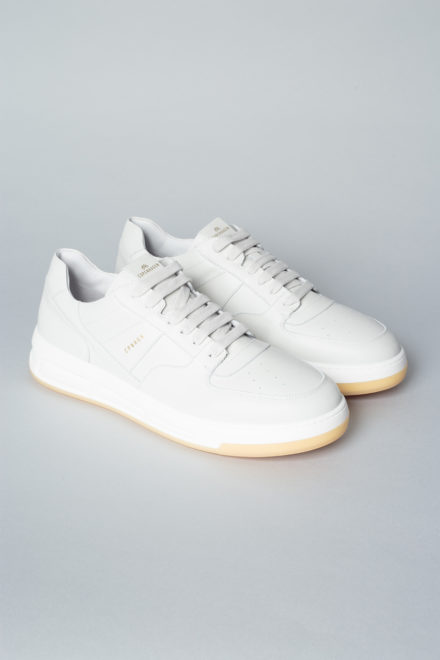 CPH404M vitello off white