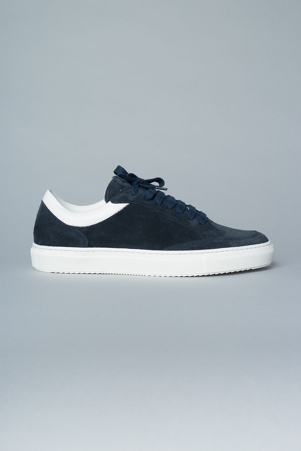CPH112M crosta blue - alternative 1