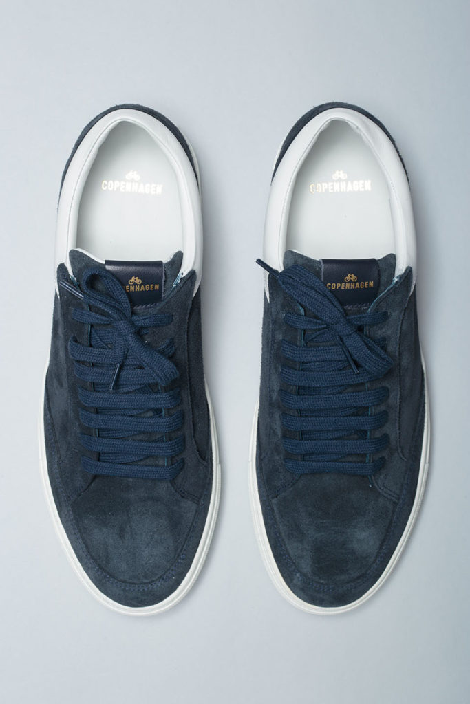 CPH112M crosta blue - alternative 2