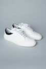CPH112M vitello white/black