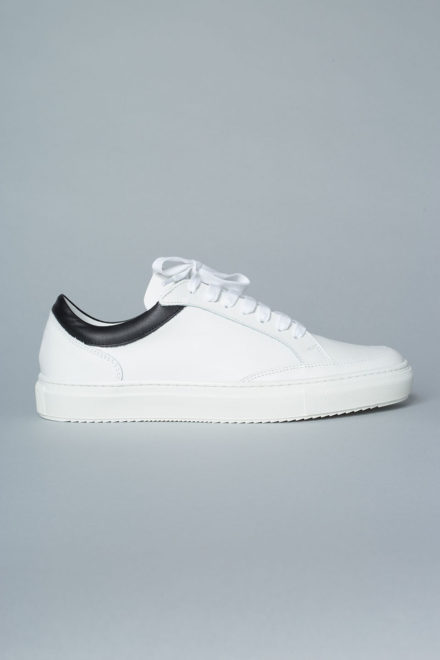 CPH112M vitello white/black - alternative
