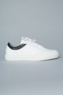 CPH112M vitello white/black - alternative 1