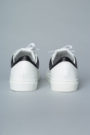CPH112M vitello white/black - alternative 3