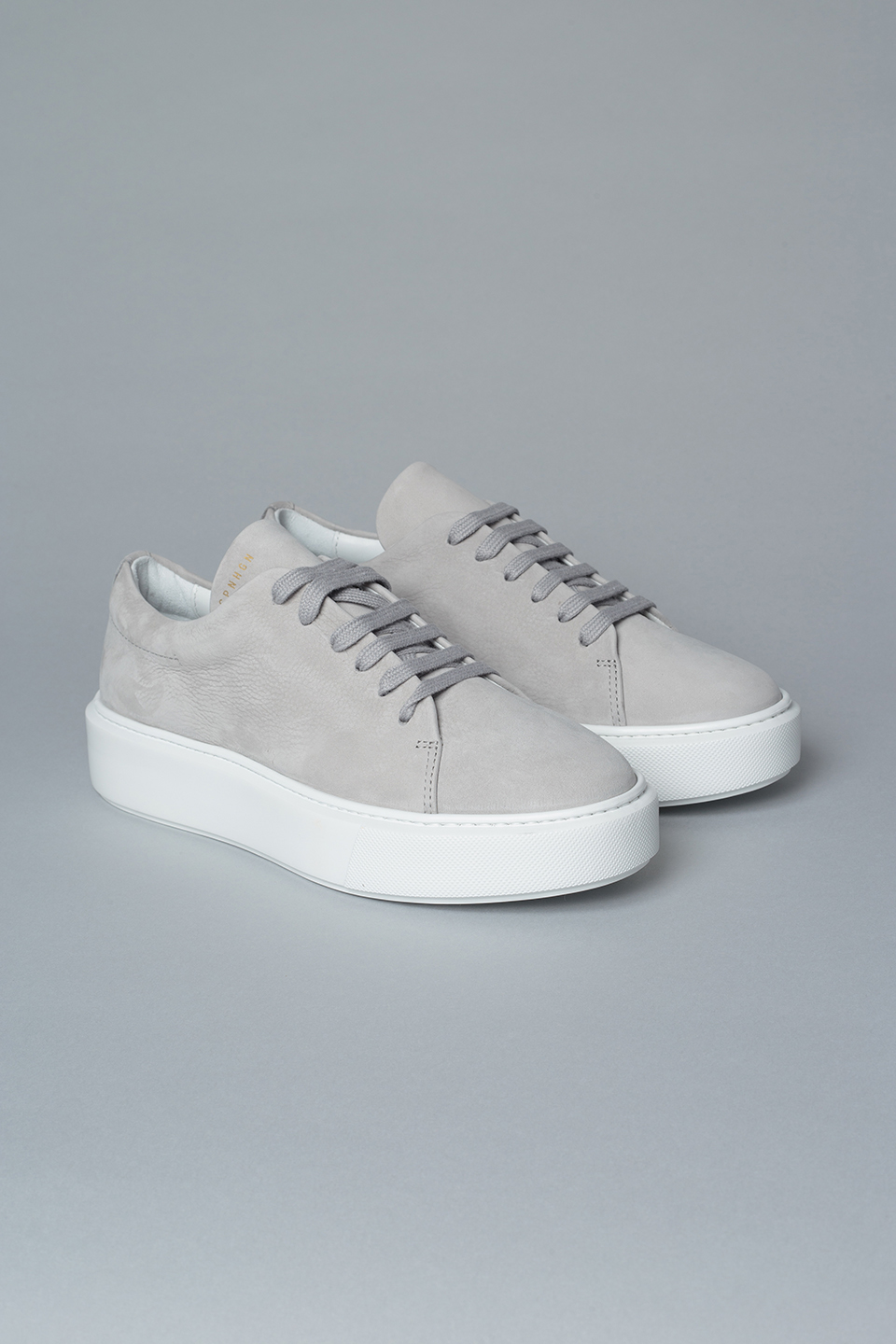CPH407 nabuc light grey - alternative 4