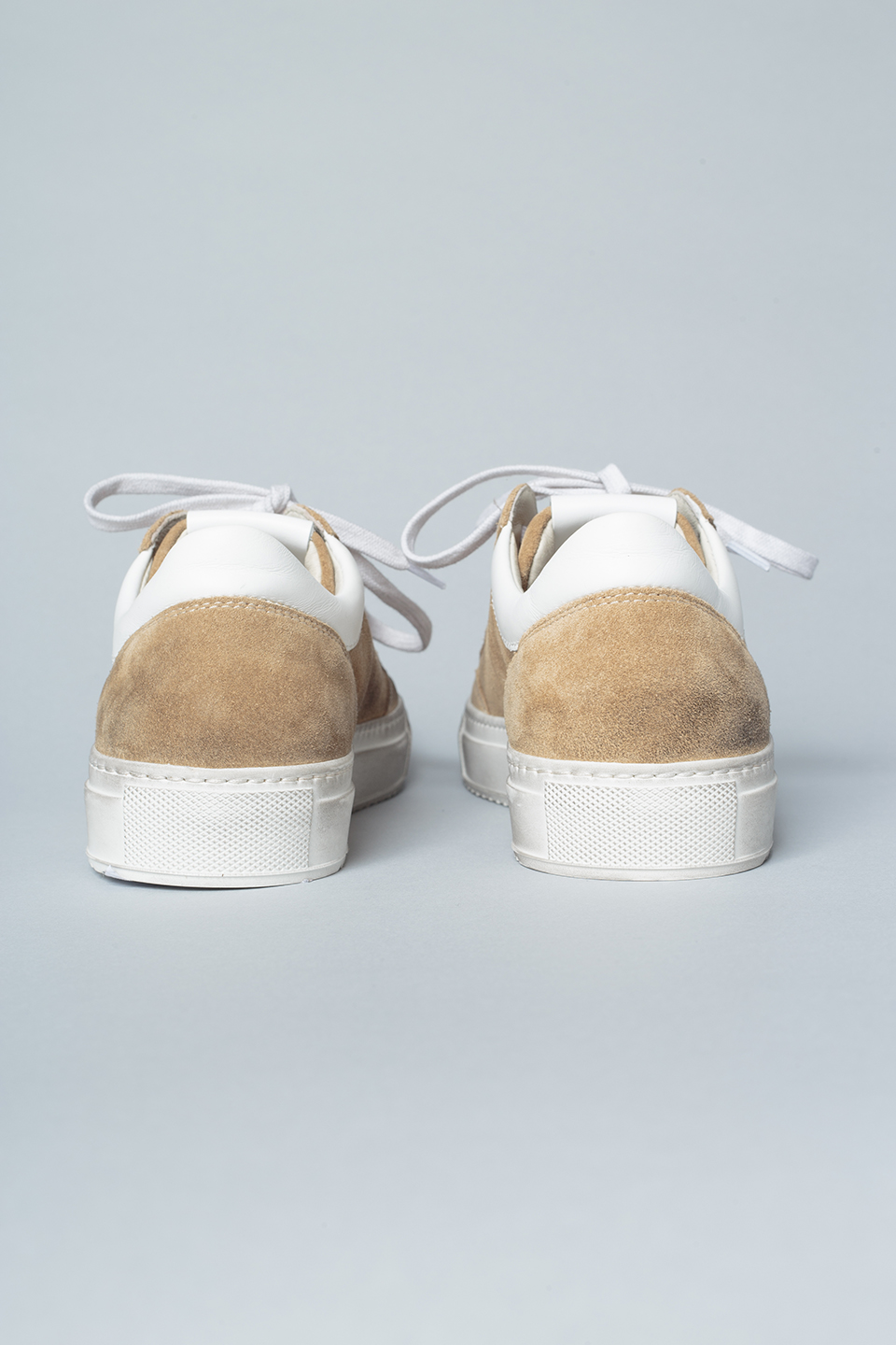 CPH112 crosta sand - alternative 3