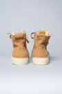 CPH170 lamb beige - alternative 3