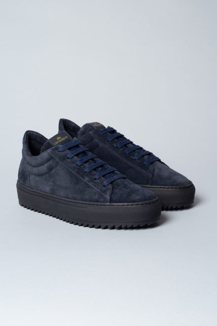 CPH330 crosta navy